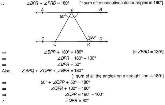 ncert-exemplar-problems-class-7-maths-lines-and-angles-10s