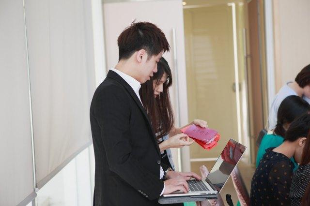台中婚攝,心之芳庭,婚攝推薦,台北婚攝,婚禮紀錄,PTT婚攝,Chen-20170716-6618