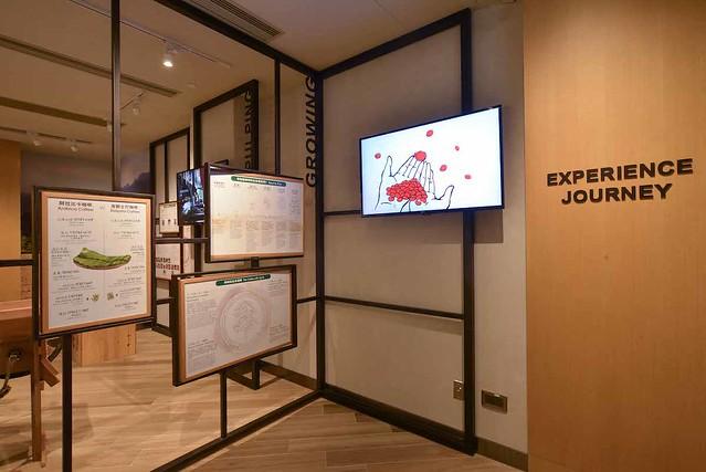 Starbucks East Asia Mansion store_GF_2