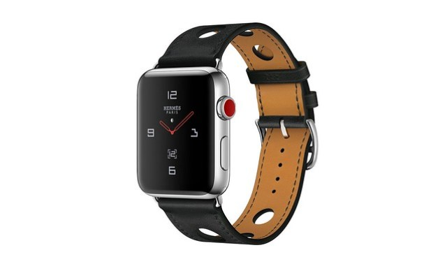 Apple_Watch_Hermès_-_Apple(日本) 2