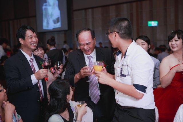 台中婚攝,心之芳庭,婚攝推薦,台北婚攝,婚禮紀錄,PTT婚攝,Chen-20170716-7376