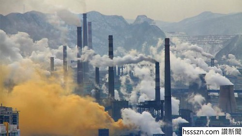factory-air-pollution_728_410