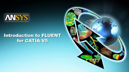 Bộ tài liệu học catia V5 nhanh thành thạo nhất