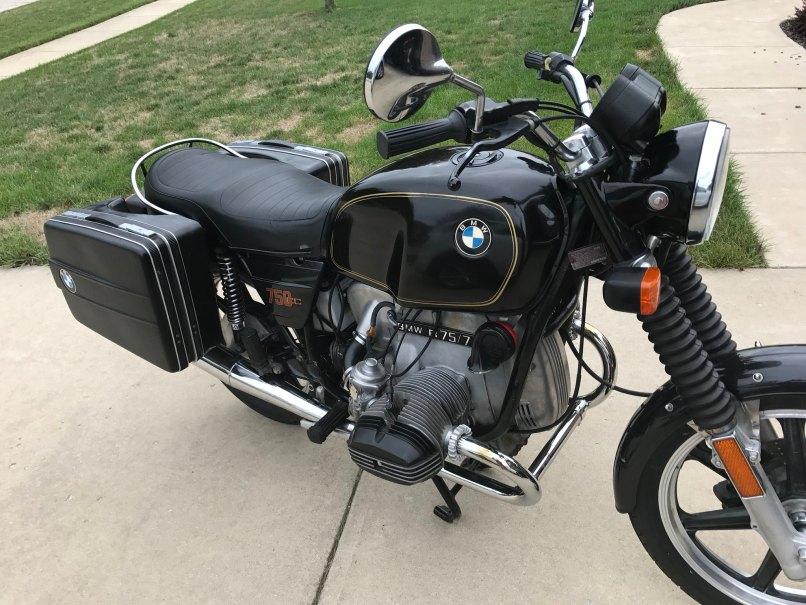 Craigslist Motorcycles Binghamton Ny | Reviewmotors.co