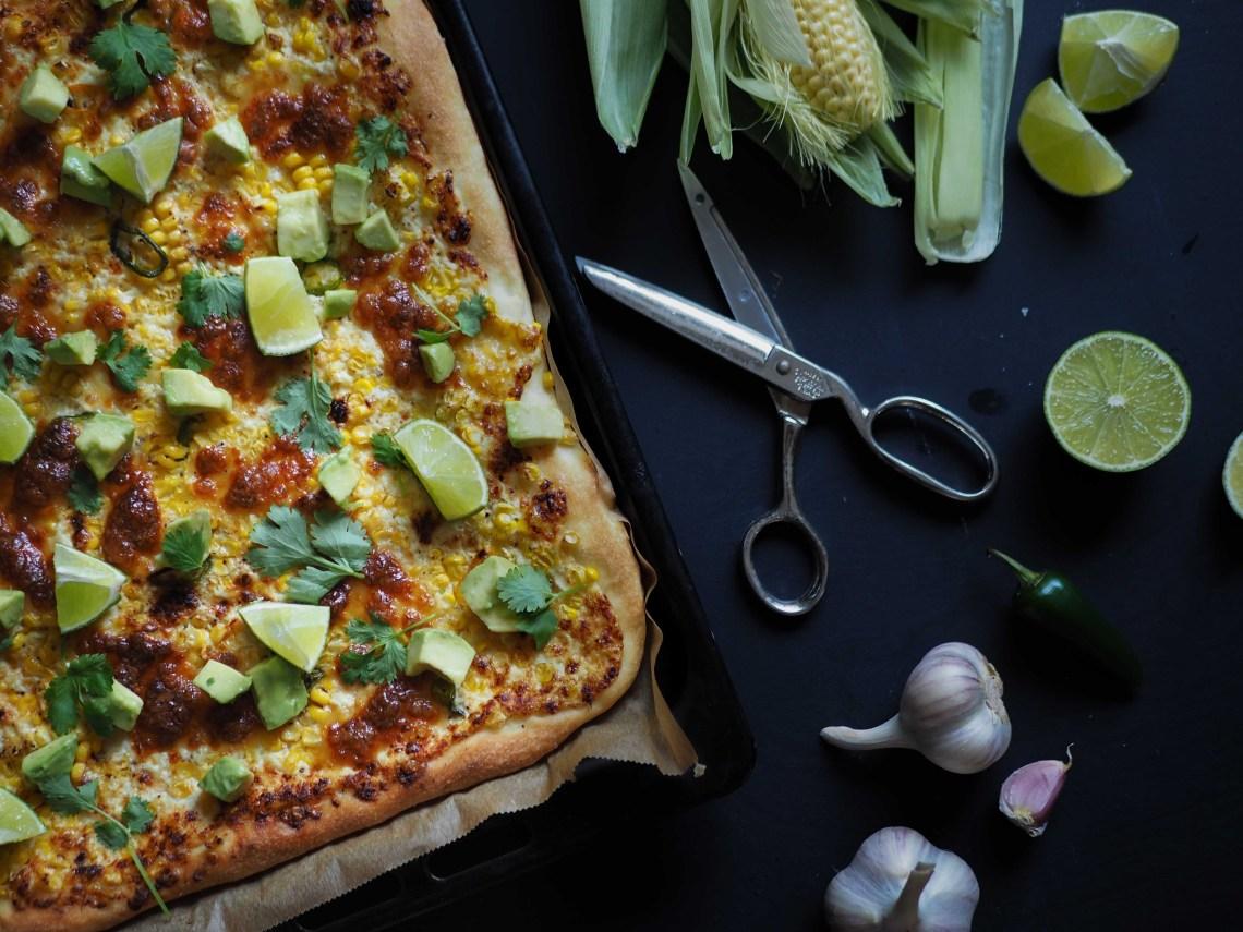 maissipizza