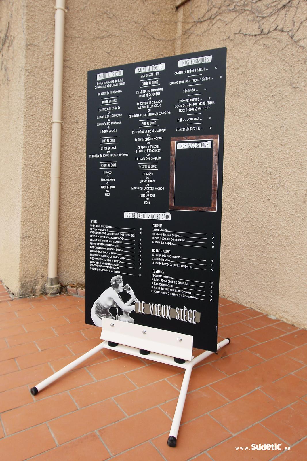 Sudetic-Stop-Trottoir-Le-Vieux-Siege-1