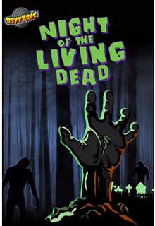 f9h3_nightofthelivingdead