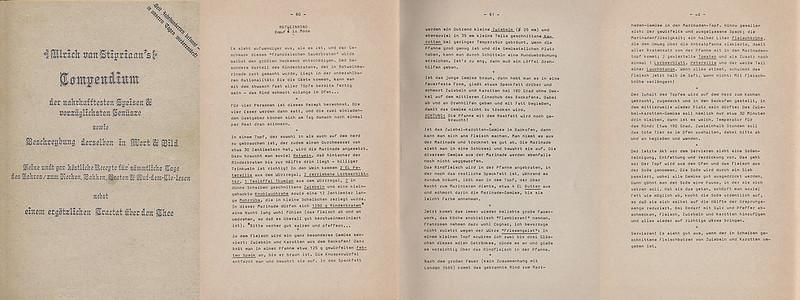 Compendium-Titel-Boef