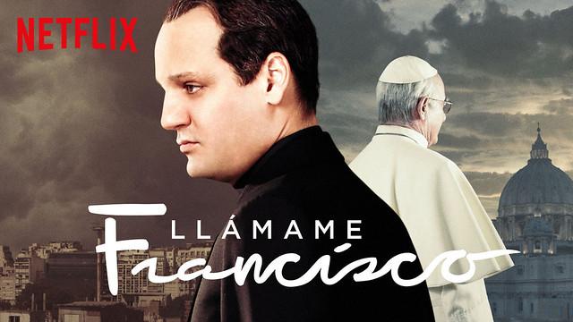 Llamamefrancisco1