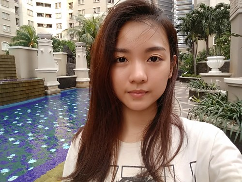 Hasil foto Xiaomi Redmi 4X (3)