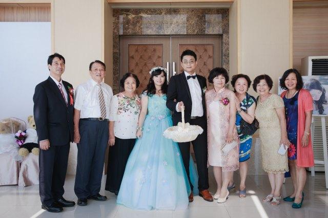 台中婚攝,心之芳庭,婚攝推薦,台北婚攝,婚禮紀錄,PTT婚攝,Chen-20170716-7479