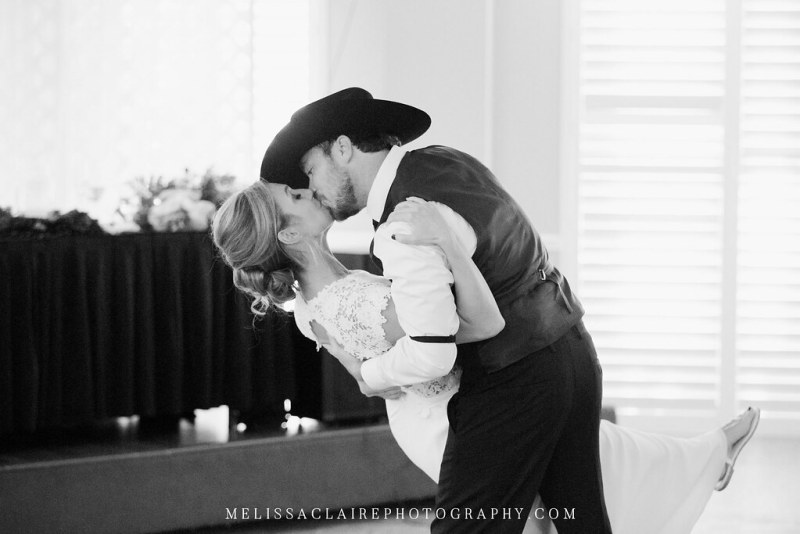 pecan_plantation_country_club_wedding_0029