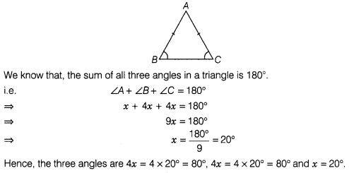 ncert-exemplar-problems-class-7-maths-triangles-121s