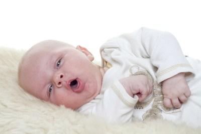 Obat Batuk Berdahak Untuk Bayi