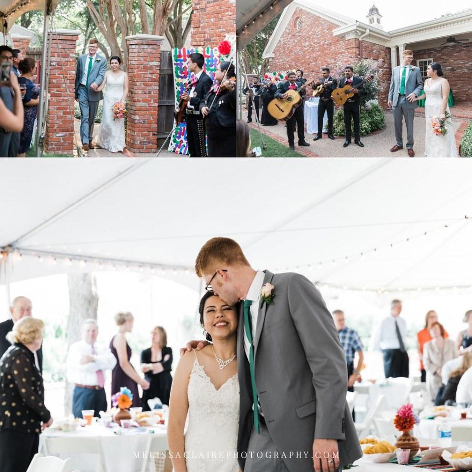 hillsboro_tx_wedding_photographer_0033