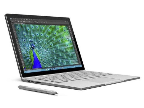 Microsoft-Notebook-Surface-Book-Consumer-N-012.xxl