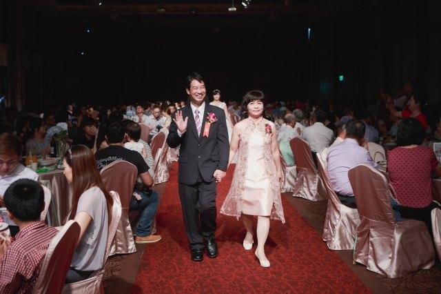 台中婚攝,心之芳庭,婚攝推薦,台北婚攝,婚禮紀錄,PTT婚攝,Chen-20170716-6841
