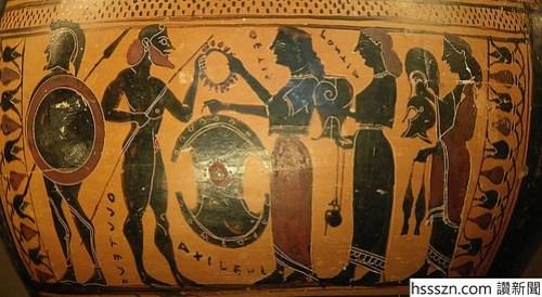 800px-Hydria_Achilles_weapons_Louvre_E869_800_439