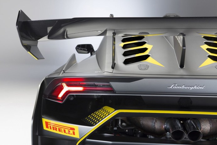 Lamborghini-Huracan-Super-Trofeo-EVO-4