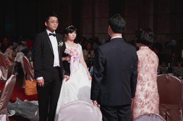 台中婚攝,心之芳庭,婚攝推薦,台北婚攝,婚禮紀錄,PTT婚攝,Chen-20170716-6837