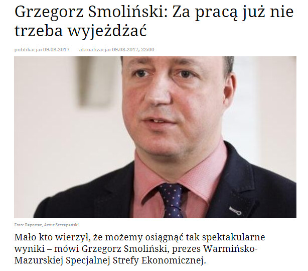 grzgorz_smolinski_rp