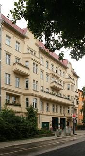 Elisabeth-Hof
