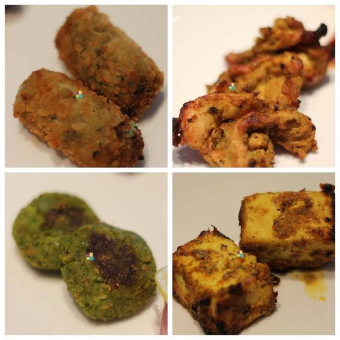 hungrynomads nyc radisson blu mahipalpur delhi brunch
