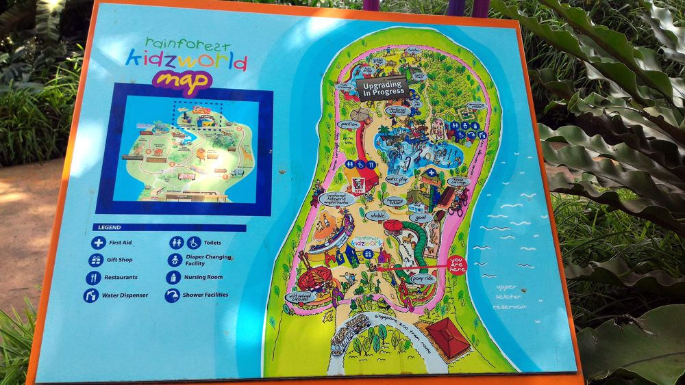 Singapore Zoo 8_zpshzirdb4a