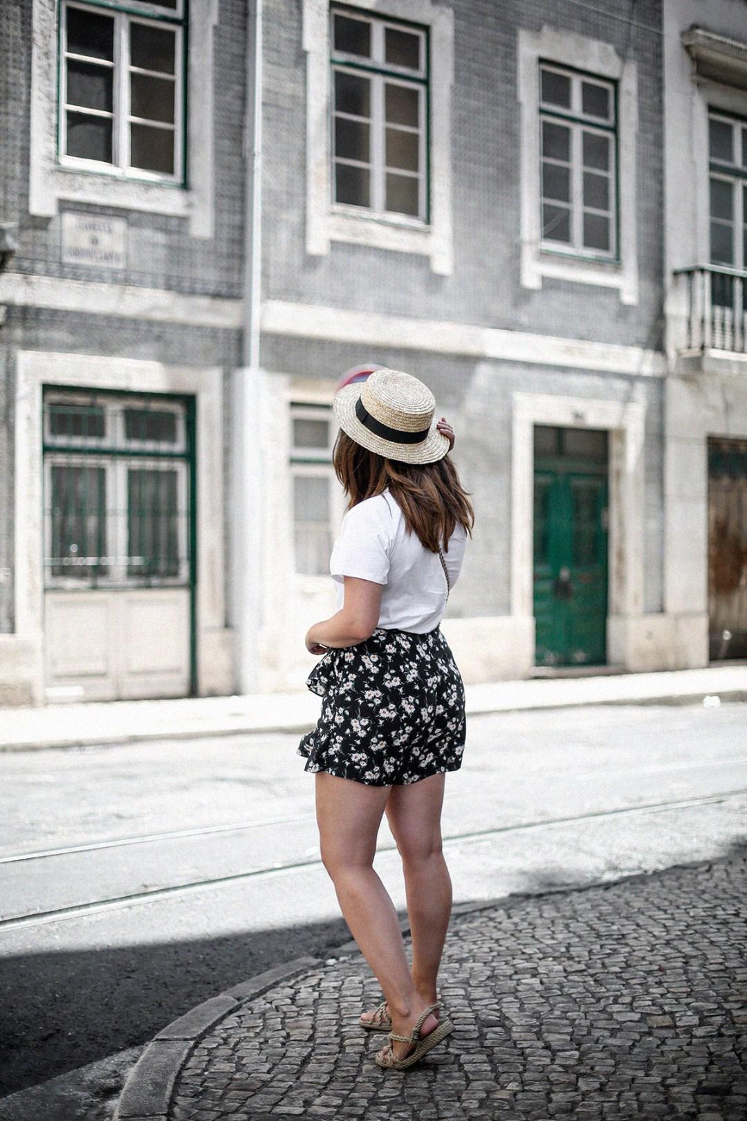 shorts-margaritas-mango-nomadic-sandalias-outfit-lisboa10