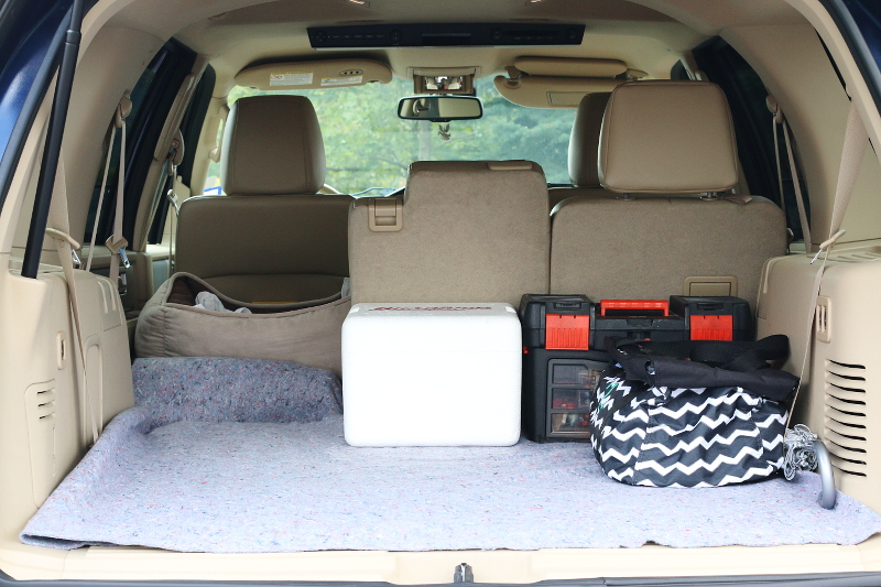 road-trip-car-checklist-suv-interior-trunk-6