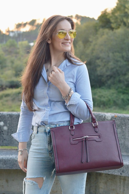 Outfit-Otoño-2017 (3)