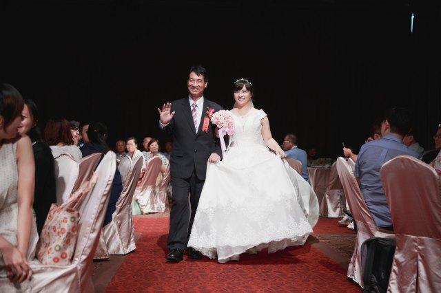台中婚攝,心之芳庭,婚攝推薦,台北婚攝,婚禮紀錄,PTT婚攝,Chen-20170716-6778