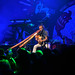 Trevor Green, Love Out Loud Tour, Ritz, Raleigh, NC