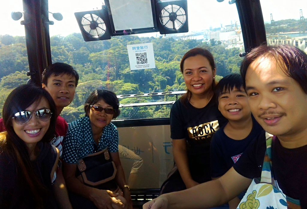 Singapore Cable Car 3_zpsog3eh93x