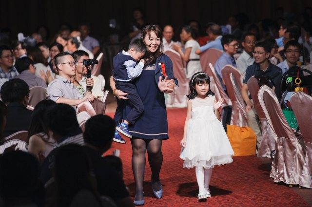 台中婚攝,心之芳庭,婚攝推薦,台北婚攝,婚禮紀錄,PTT婚攝,Chen-20170716-6728