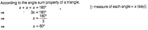 ncert-exemplar-problems-class-7-maths-triangles-54s