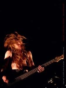 Amon Amarth 002 Summerbreeze 2005 (c) Diana Nitschke