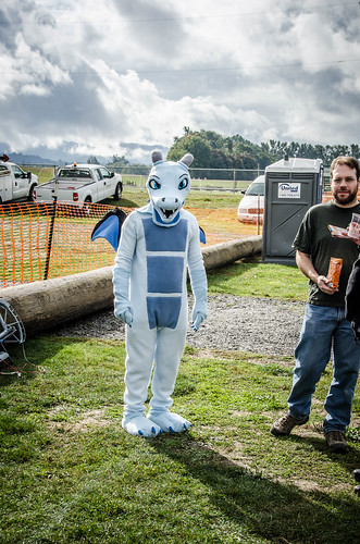 Burlington Harvest Festival and Pumpkin Pitch-015