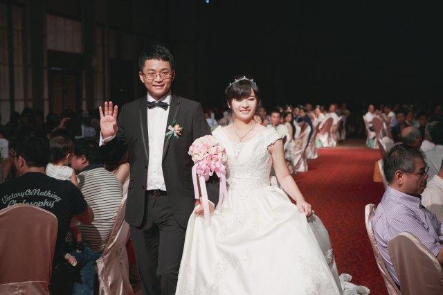 台中婚攝,心之芳庭,婚攝推薦,台北婚攝,婚禮紀錄,PTT婚攝,Chen-20170716-6861