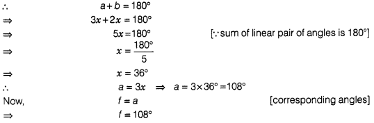 ncert-exemplar-problems-class-7-maths-lines-and-angles-36s
