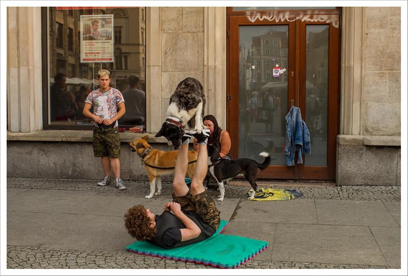 Wroclaw-78