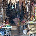 Viajefilos en la Paz, Bolivia 039