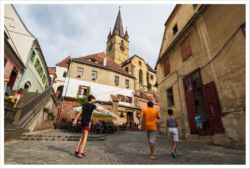 Sibiu-15