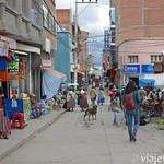 Viajefilos en el Lago Titicaca 021