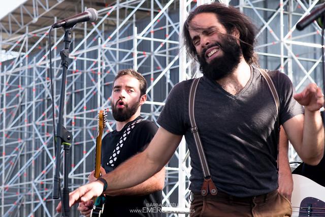 Beluga - Festival Gigante 2017 (7)-1