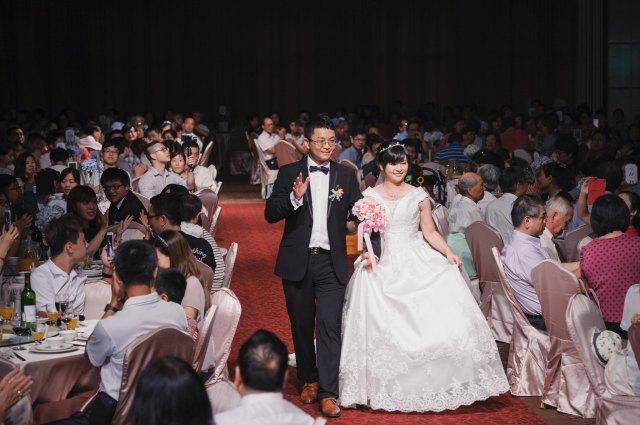 台中婚攝,心之芳庭,婚攝推薦,台北婚攝,婚禮紀錄,PTT婚攝,Chen-20170716-6862