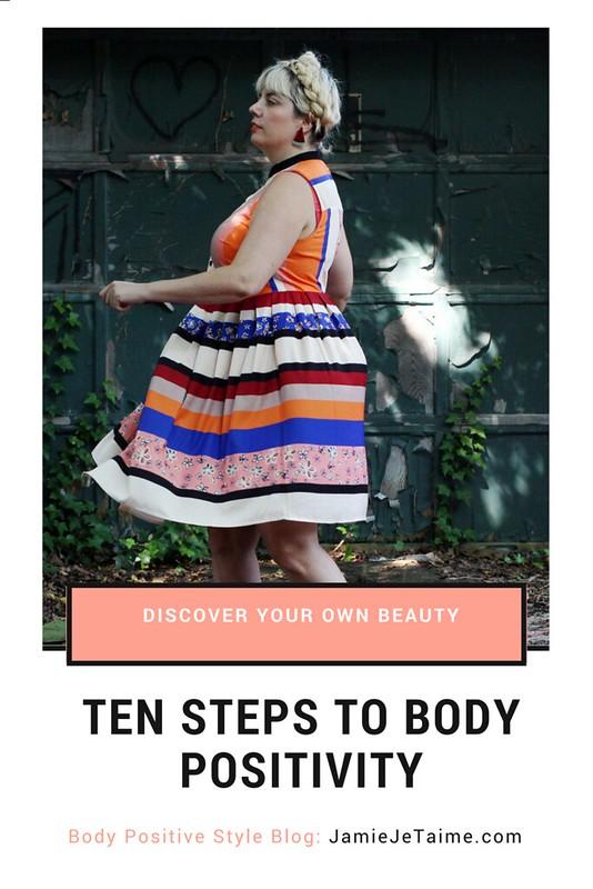 Body Positive Style Blog_ JamieJeTaime.com-18