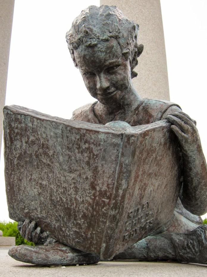 Riley reader