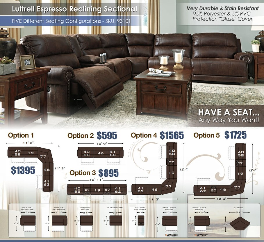 Luttrell Options Ad_2017