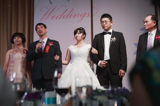 台中婚攝,心之芳庭,婚攝推薦,台北婚攝,婚禮紀錄,PTT婚攝,Chen-20170716-6932